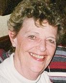 RuthBernstein