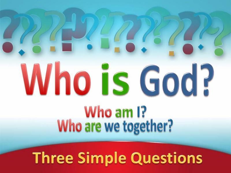 8e3b91a53db Calvary United Methodist Church Newsletter