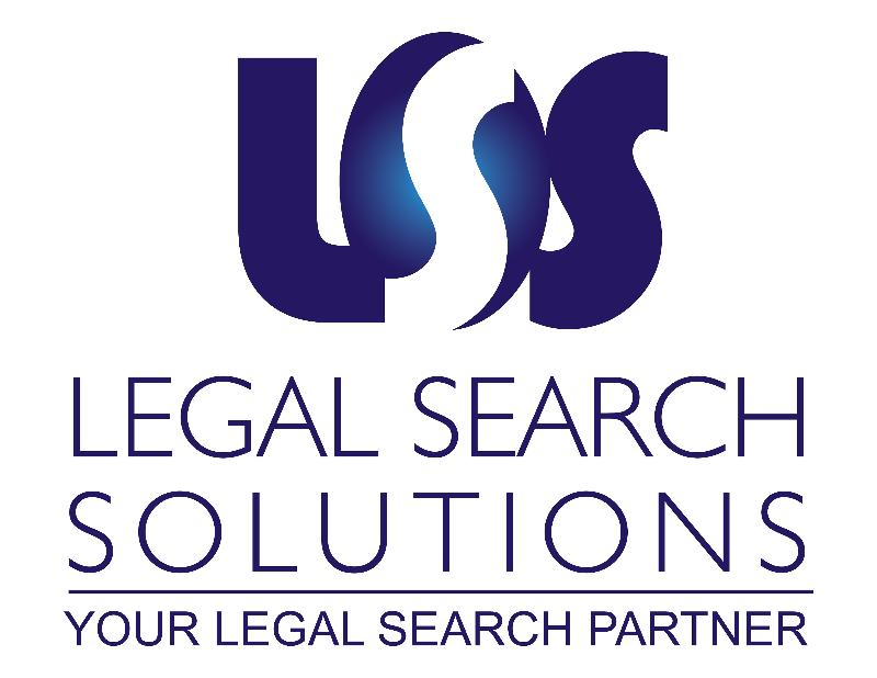 Legal Search Solutions