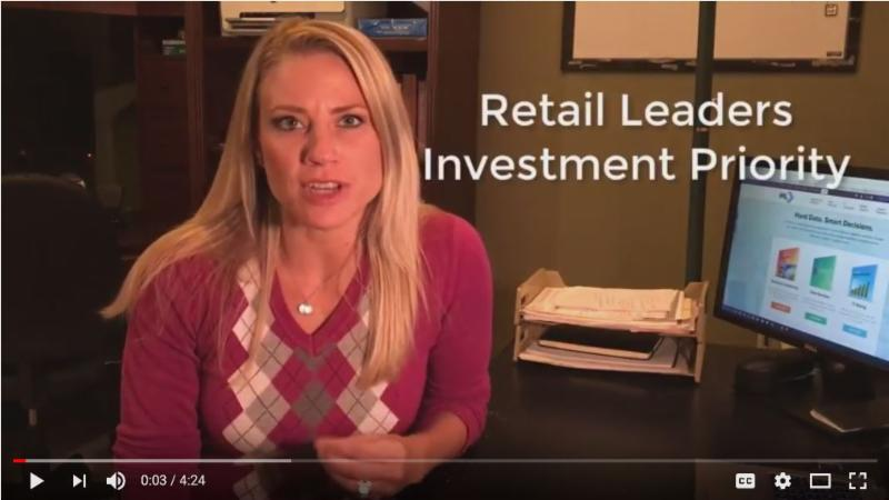 Top Ways Winning Retailers Invest in IT Differently