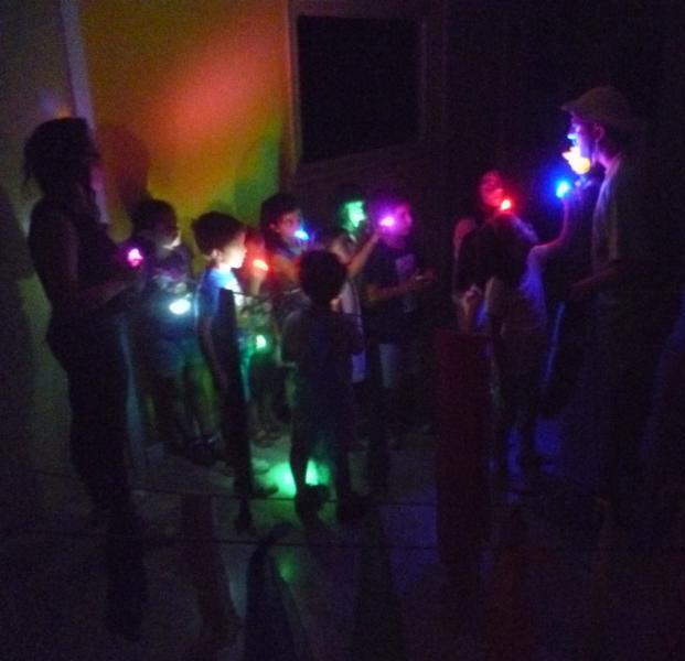 luces tinieblas3