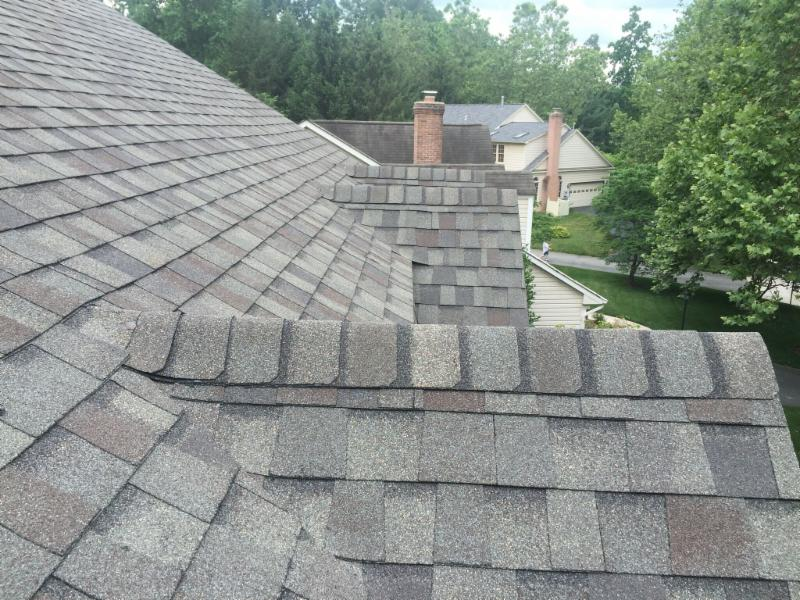 Marshall,Roofing,Siding,Windows,Blog,Arlington,Alexandria