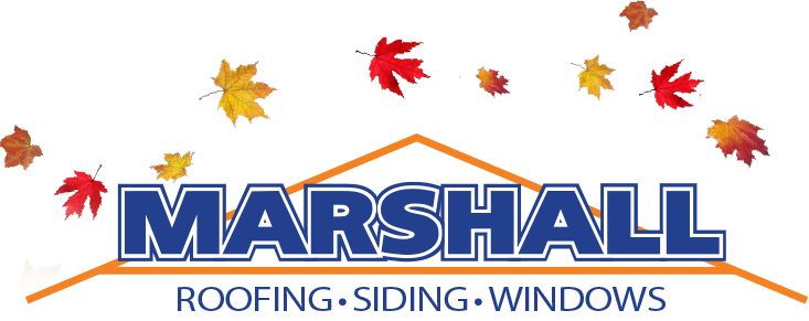 September 2016 Marshall Roofing Newsletter And Coupon