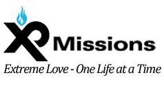 XPMissions Logo