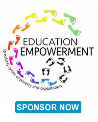Education Empowerment