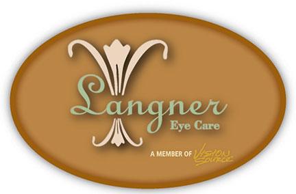 Langner eye care