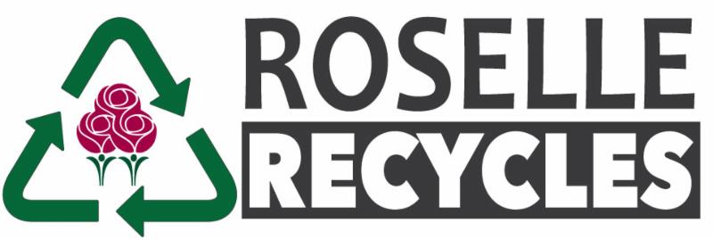 Roselle Recycles