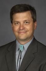 Vice Chairman Jason Geddes_ Ph.D.