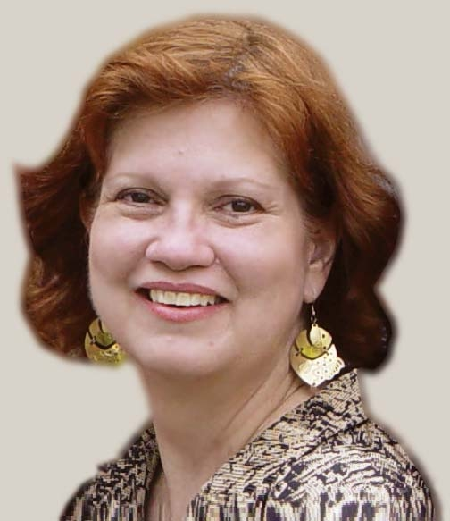 Debbie Wasik
