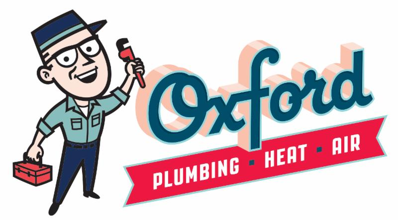 Oxford Plumbing