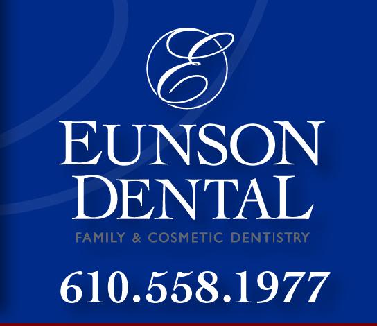 Eunson Dental