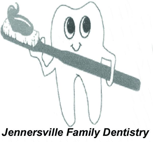 Jennersville Dentistry