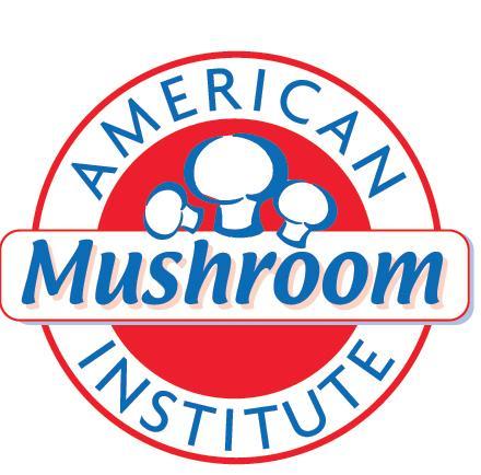 American Mushroom