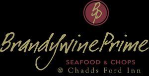 Brandywine Prime logo