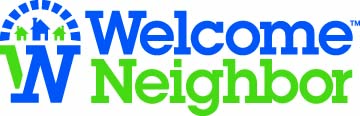 Welcome Neighbor