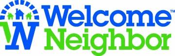 Welcome Neighbor