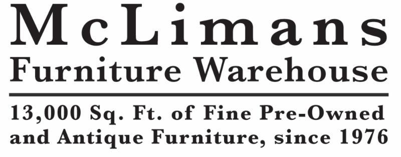 McLimans Furniture Logo