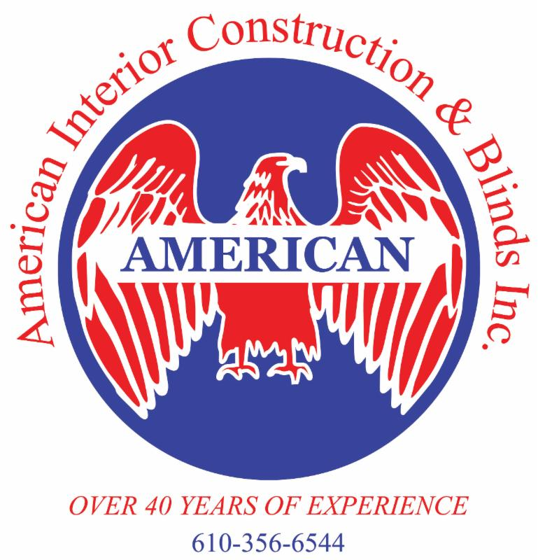 American Interior logo