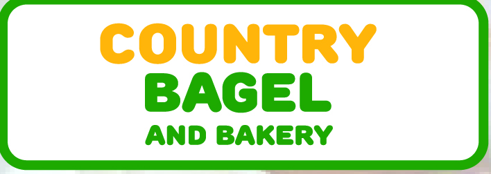 Country Bagel Bakery
