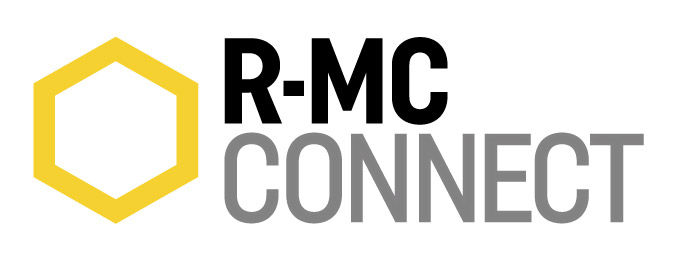 R-MC Connect