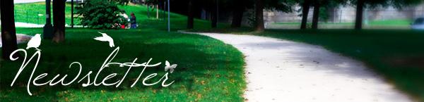 newsletter-path.jpg