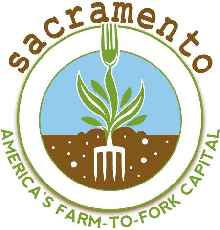 Farm to Fork Logo