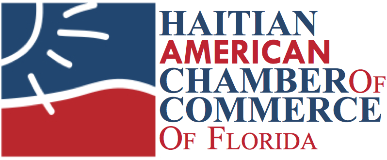 Haitian-American Chamber of Commerce of Florida
