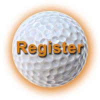 Register Golf Ball