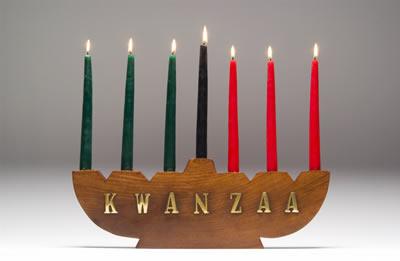 kwanzaa-candle.jpg