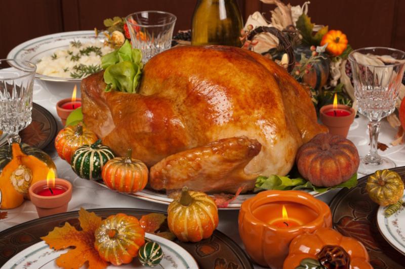 huge_turkey_to_eat.jpg