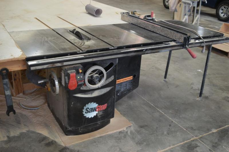 cabinet shop closing sale rh myemail constantcontact com cabinet saw for sale craigslist cabinet saw for sale kijiji
