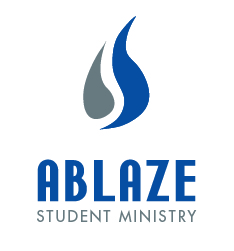 Ablaze Student Ministries
