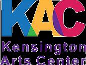 Kensington Arts Center