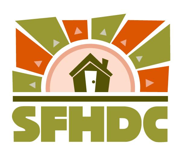 sfhdc.org