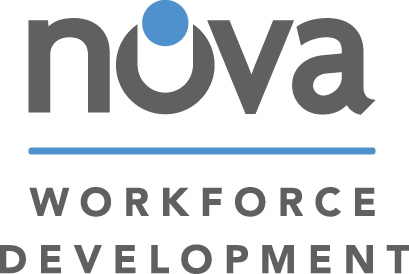 NOVA Vertical Logo New