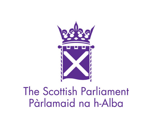 a focus on the scottish nationalism and parliament system