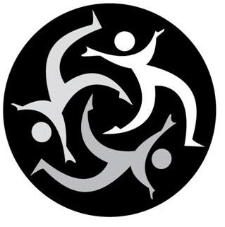 Synod Logo round with people