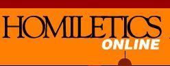 Homiletics site