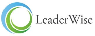 LeaderWise