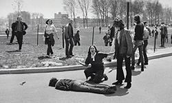 The Vietnam War, Part 8