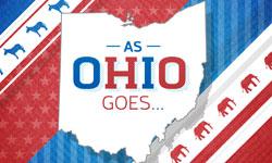 As Ohio Goes