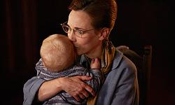 Call the Midwife--Season 7--Part 7
