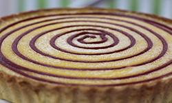 The Great British Baking Show - Season 1 - Pies and Tarts
