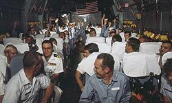 The Vietnam War, Part 9