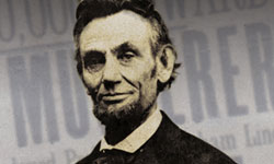 American Experience, The Assassination of Abraham Lincoln