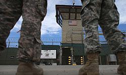 Frontline, Out of Gitmo