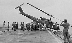 The Vietnam War, Part 10
