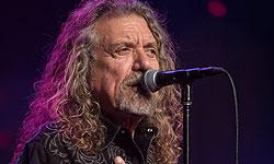 Austin City Limits_ Robert Plant