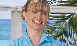 Age Reversed with Miranda Esmonde-White