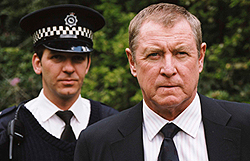 Midsomer Murders, Season 9, Episode 1